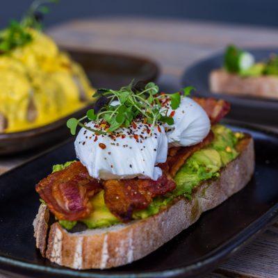 food, breakfast, the dancing moose, ashley cross, bournemouth, wimborne, dorset food, blog