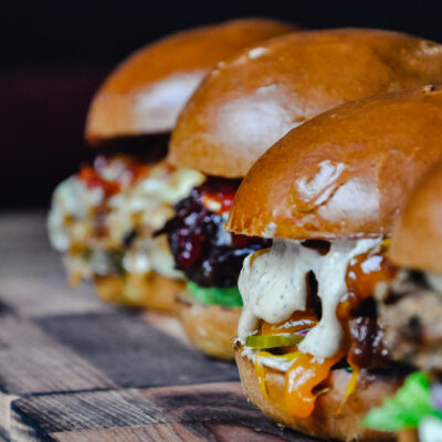 burgers, ashley cross, wimborne, bournemouth, food, lunch, dinner, places to eat in poole, restaurants, bar, bar food